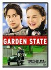 garden-state.jpg